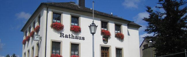 06_rathaus.jpg