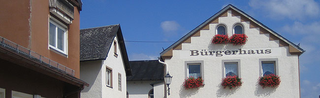 10_buergerhaus_1.jpg